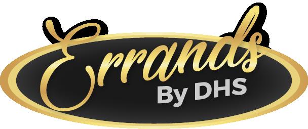 DHS Logo trns